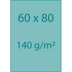 Affiches 60x80 140 g/m²