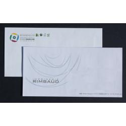Enveloppes DL sans fenêtre...